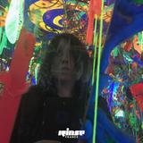 It's Whitney Bitch avec Protopapa - 11 Avril 2018