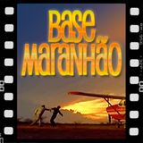 Base Maranhão - Puntata 1x01 (prima parte) [Pulp Fiction]