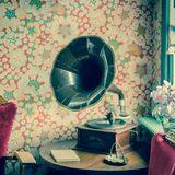 Tomasjo -  House Mix 08/2013