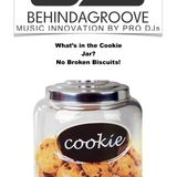 BAG Radio - What's in the Cookie Jar with DJ Cookie, Sun 4pm - 6pm (25.08.19)