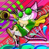 YUKKURi - Mixtime Funtime Vol. 4