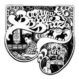 .Mw Presents - Backyard Boogie Droozing