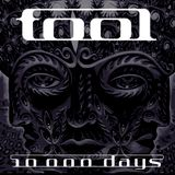 Tool ~ Right In Two
