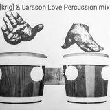 percussionmix