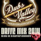 DIV DRIVE MIX 2014