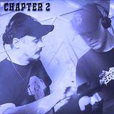 Monita B2B Flashback - 1992-1996 Chapter 2