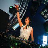 Lisa Lashes - Essential Mix (01.10.00)