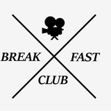 Breakfast Club E3 28 Janvier 2015