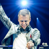 Armin van Buuren – A State Of Trance, ASOT 824 – 27-07-2017