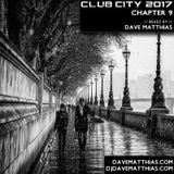 Club City 2017 | Chapter 9