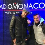 Mr Luke & Nicolas Saad - What's Goin'On (10/02/2017)