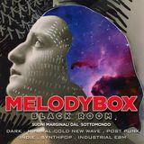 Melody Box - [06] 25.10.2017 - Bosi & D'Altri