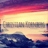 Tiefland's Bucht #13 - Christian Kornberg