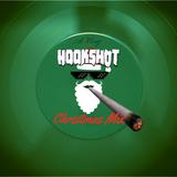 A Very HookShot Christmas Mix