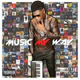 Dancehall Vibes - 26082015 - Spotlight on Seanizzle's 'Music My Way' and new tunes and new riddims