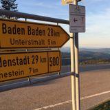 Franken, Alamannen, Tiroler - Wie der Schwarzwald besiedelt wurde | Landeskunde