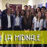 La Midinale - 29.03