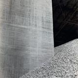 Cemento Mixtape