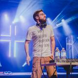Freshwind 2016 (Live DJ Worship)