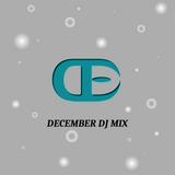 December dj mix