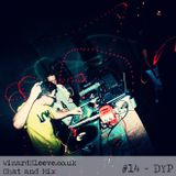 Wizard Sleeve Chat & Mix #14 - DYP