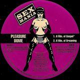 80s 90s House Classics (Erotic & Xplicit Mix) Part 2