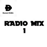 Dusan Vidic - Radio Mix 1