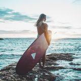 Ocean Drive - EP. 36 (Deep & Vocal House Mix  - Sept. 2019)