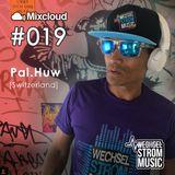 #019 Pal Huw [Switzerland] 02-09-18