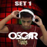 Set 1 - OSC4R