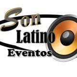 the latina show 001