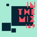 Christian Green - In The Mix (Vol. 169)