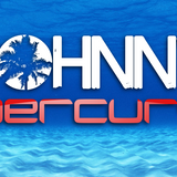 Mercury mix 3 : tempo lounge