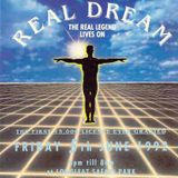 Top Buzz  Perception 'Real Dream'  5th June 1992 Side 1