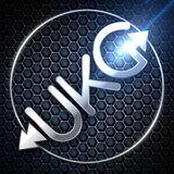 Lush - Live at UKG Social 12.11.14