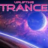 Odysee with Trance