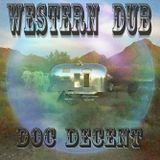 Western Dub
