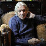 15.01.17 - RIP Pierre Barouh (1934-2016) + agendas (concerts, cinéma, expo), etc.