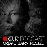 CLR Podcast 175 - Luke Slater