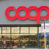 La vicenda Coop Centro Italia che vende 29 supermercati