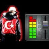 DJ Schidi - Türkce Pop Mix 3