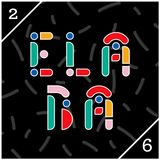 Elaba Tape #26