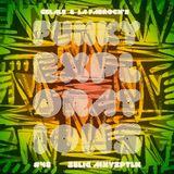 Funky Explorations #48 (Zelig Mxyzptlk)