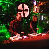 Flammable Beats Radio #62 (dj Pirumov & dj Chagin)
