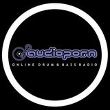 Sunday Breakdown - Live @ Audiopornfm.co.uk. 01/31/2016