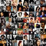 DJ POPSON - CREAM MONANGE - JULHO/2013
