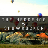 The Hedgehog - Showrocker 275 - 31.03.2016