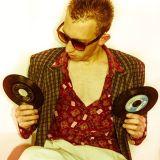Clubbers Gone Wild @ Radio MOF (Ep. 117) with Andrew