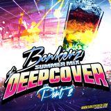 Bonkers Summer Mixtape Part 2  mixed By DJ Deepcover