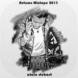 Autumn Mixtape 2013